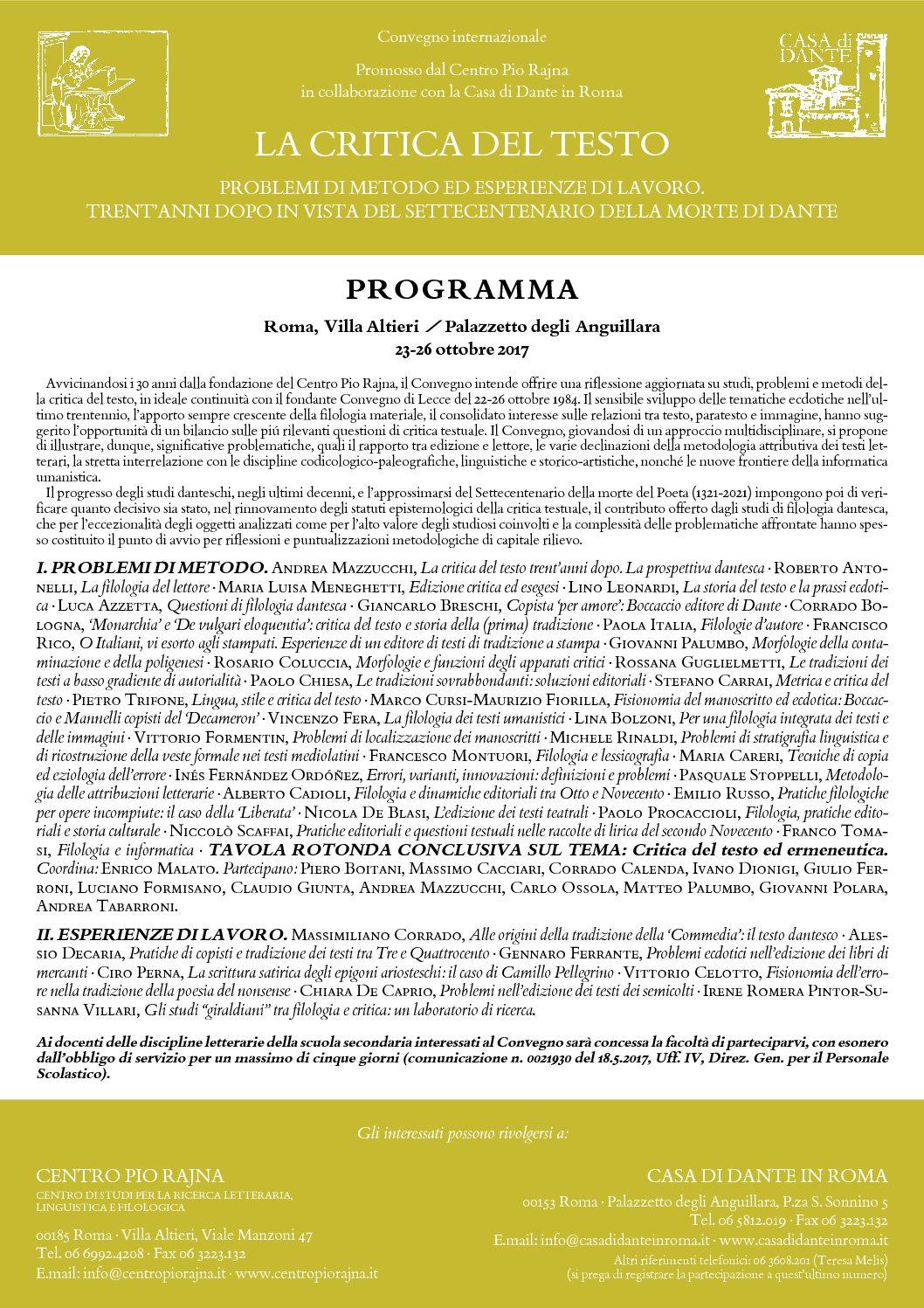 manifesto-A4-pdf