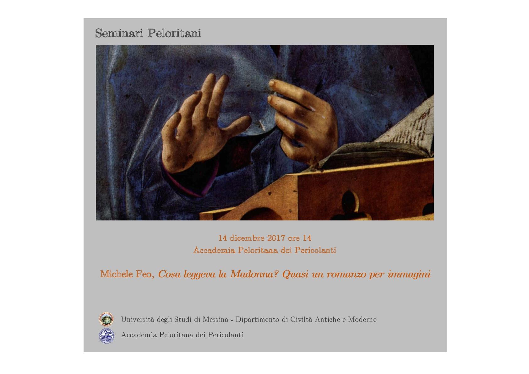 Seminari peloritani-001