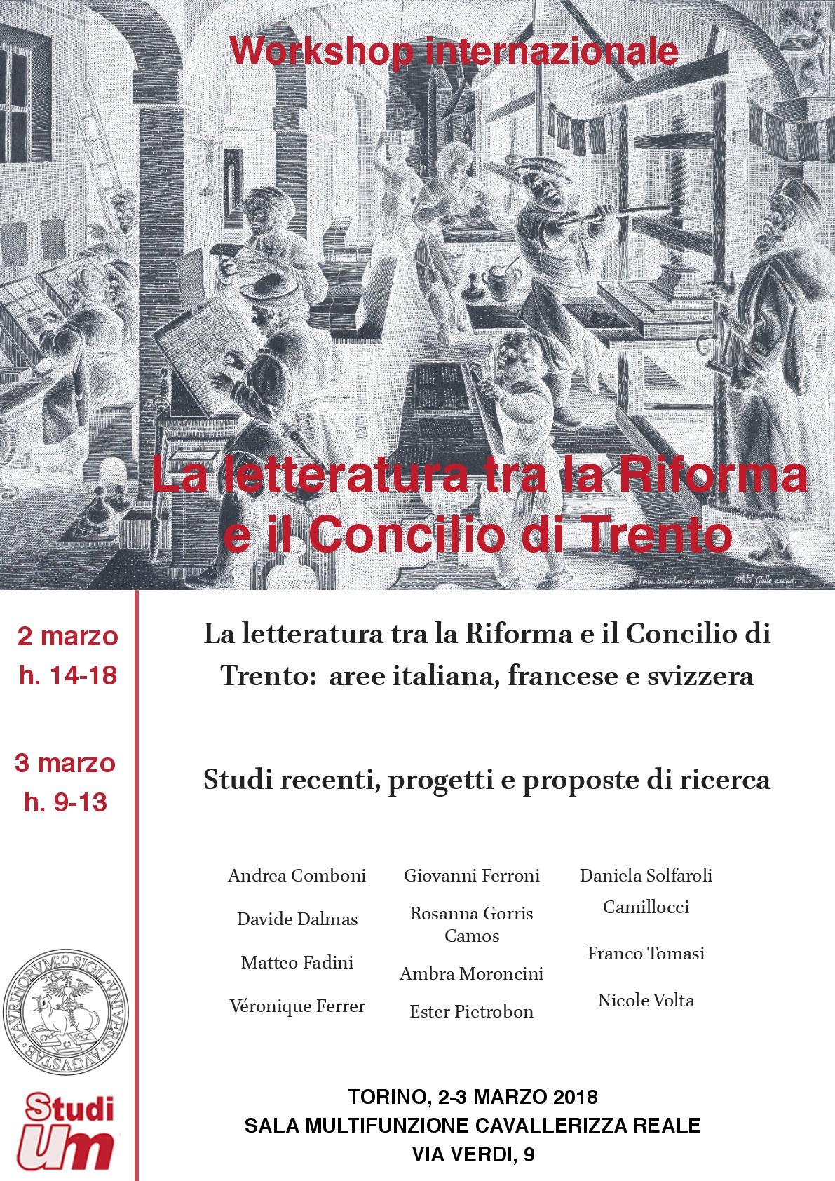Locandina_e_programma-Letteratura_Riforma_Concilio(Torino-2_3marzo)r-001
