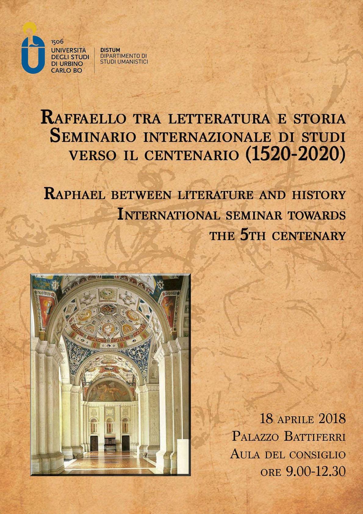 Loc_Raffaello2-001