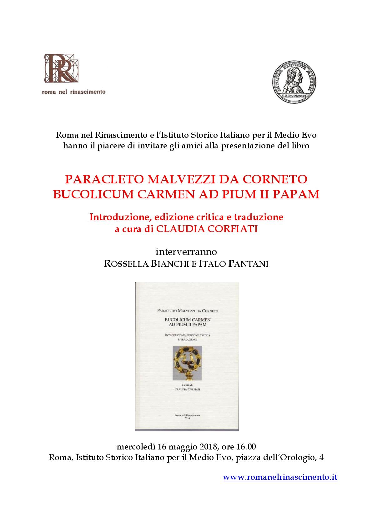 RR invito presentazione Corfiati-001