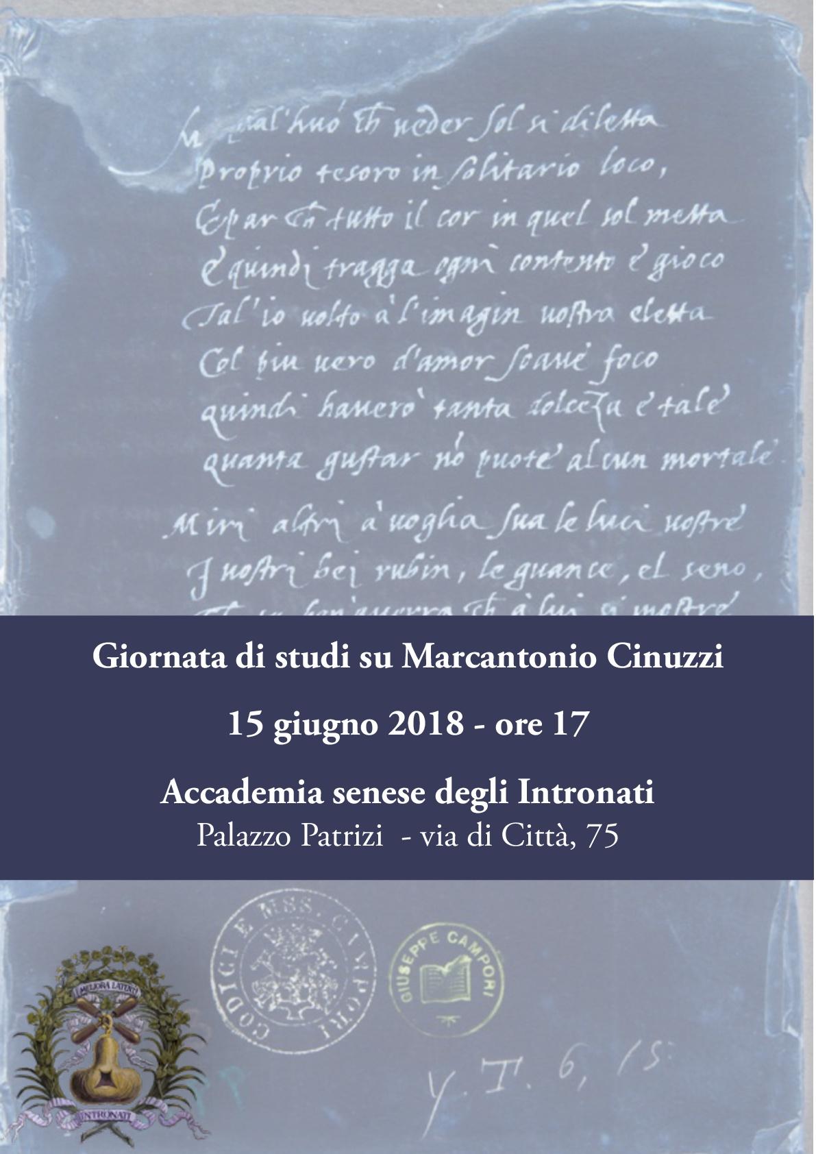 Giornata_di_studi_su_Marcantonio_Cinuzzi-001