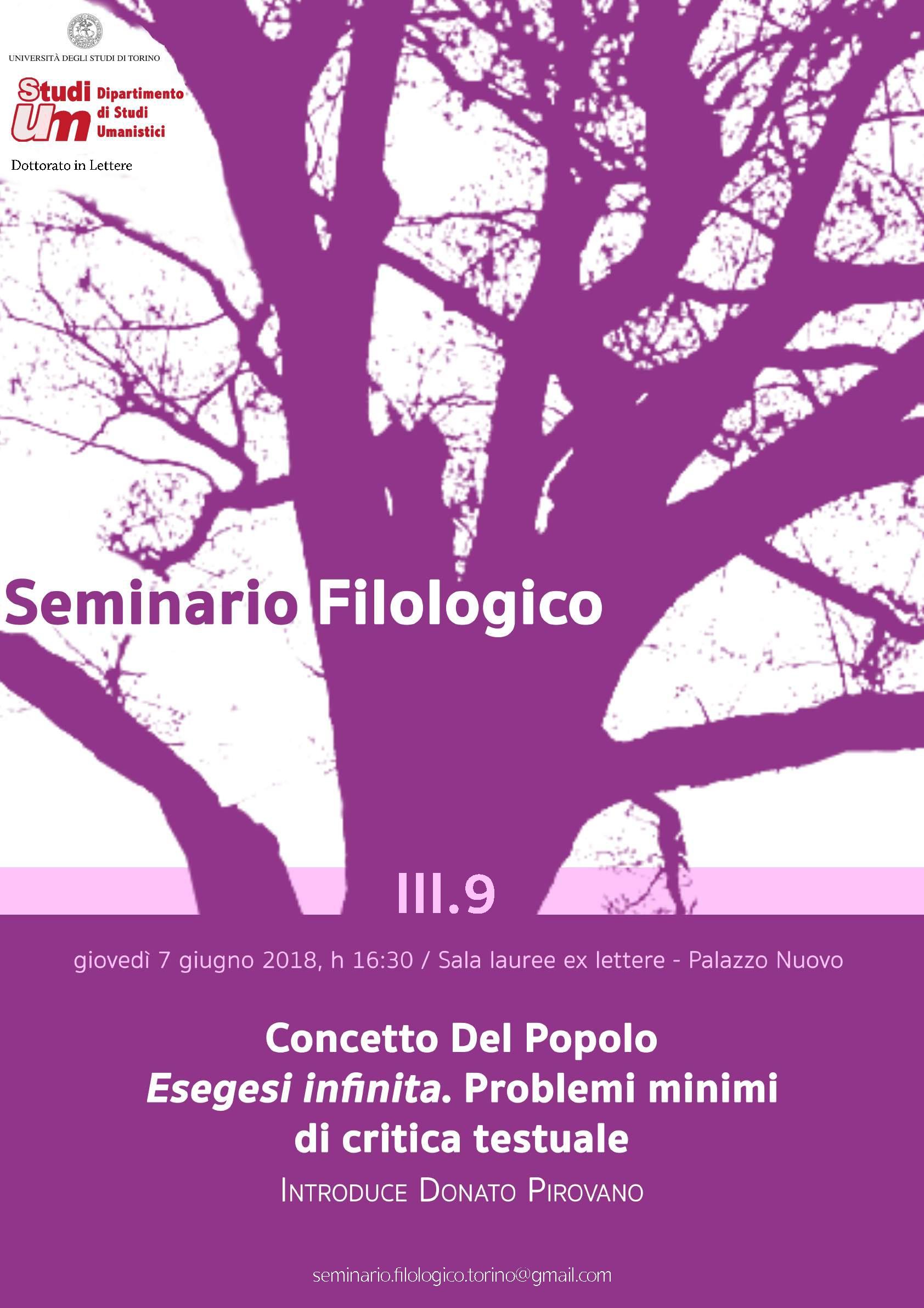 Invito_Del Popolo_Esegesi Infinita.compressed-001