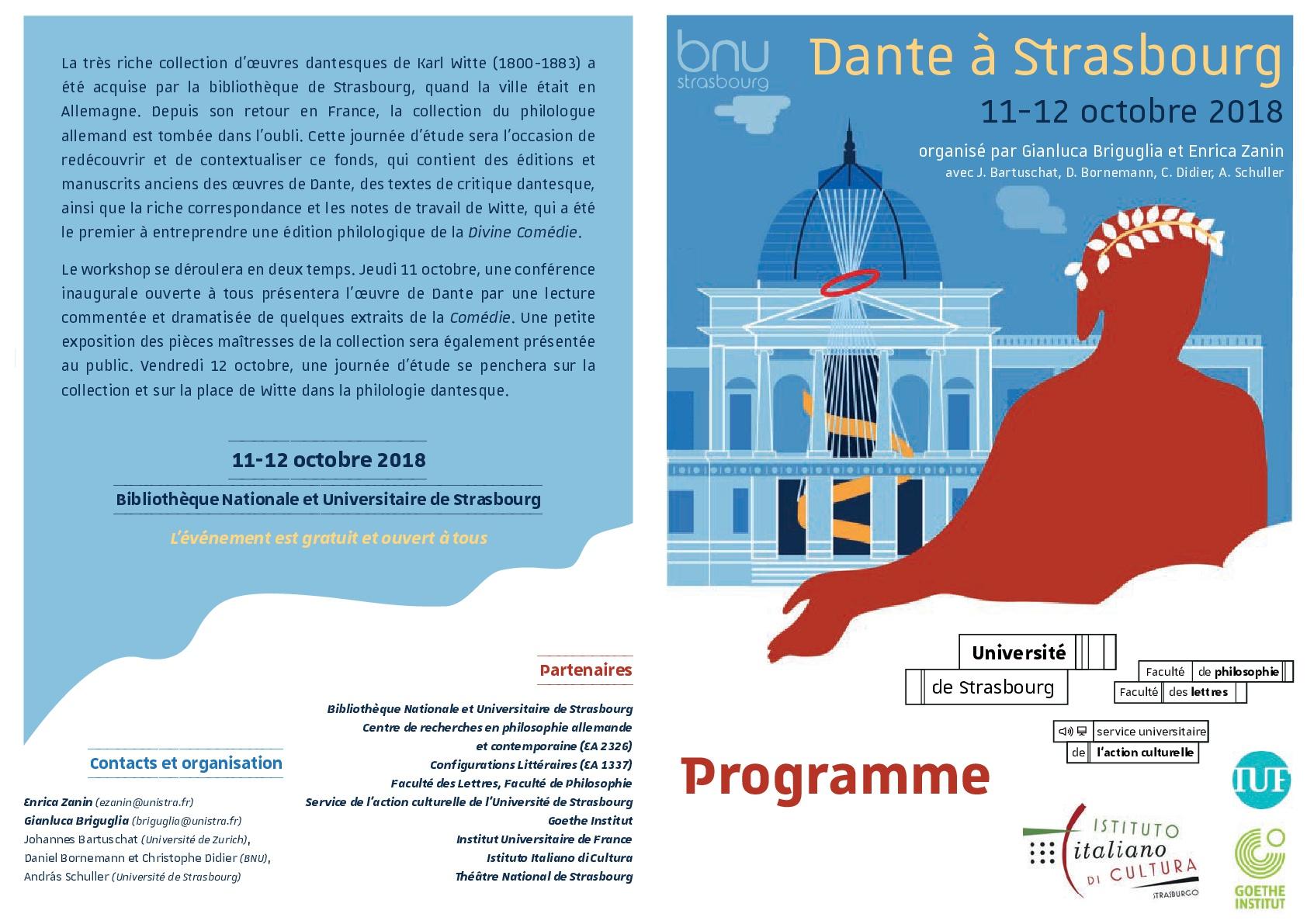 Program-Dante-Witte---RectoVerso-001