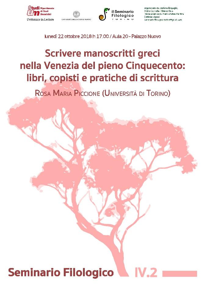 seminario_locandina_2_ottobre22_mail-001