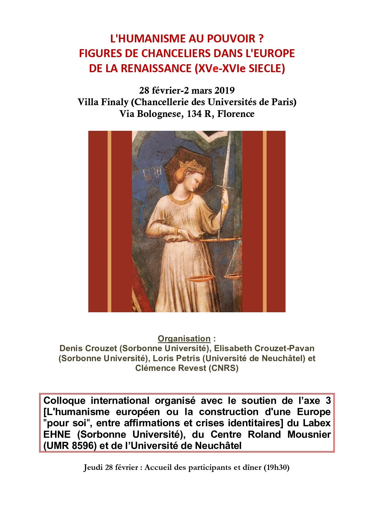 Programme Humanisme au pouvoir - feěvrier-mars 2019(1)_pages-to-jpg-0001