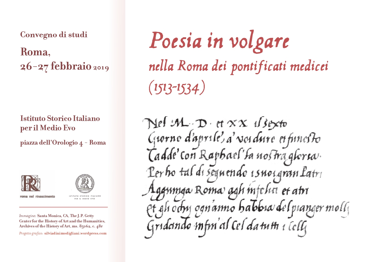 RR invito poesia volgare - stampa_pages-to-jpg-0001