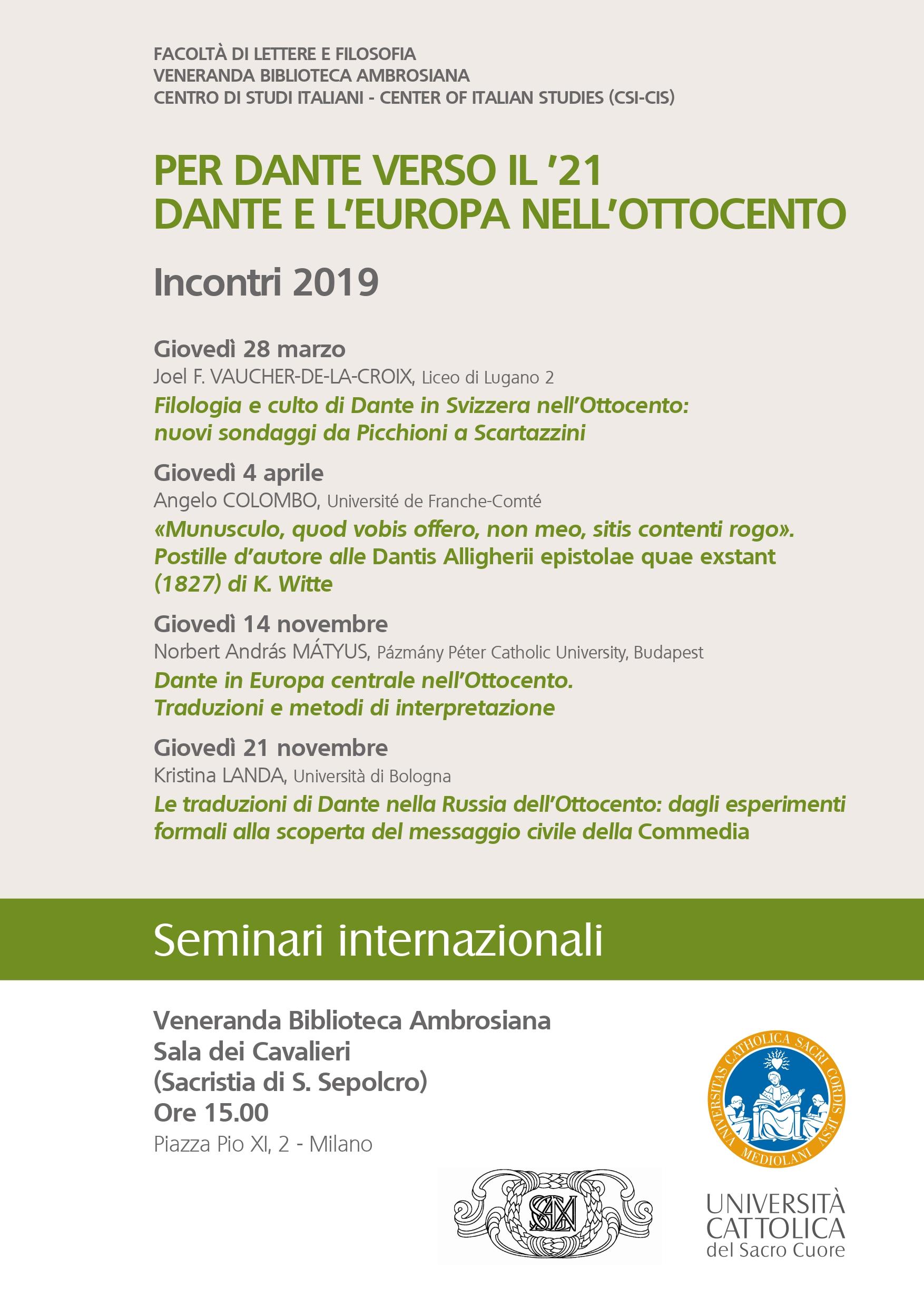 Dante e l'Europa nell'Ottocento_Seminari internazionali_2019_page-0001
