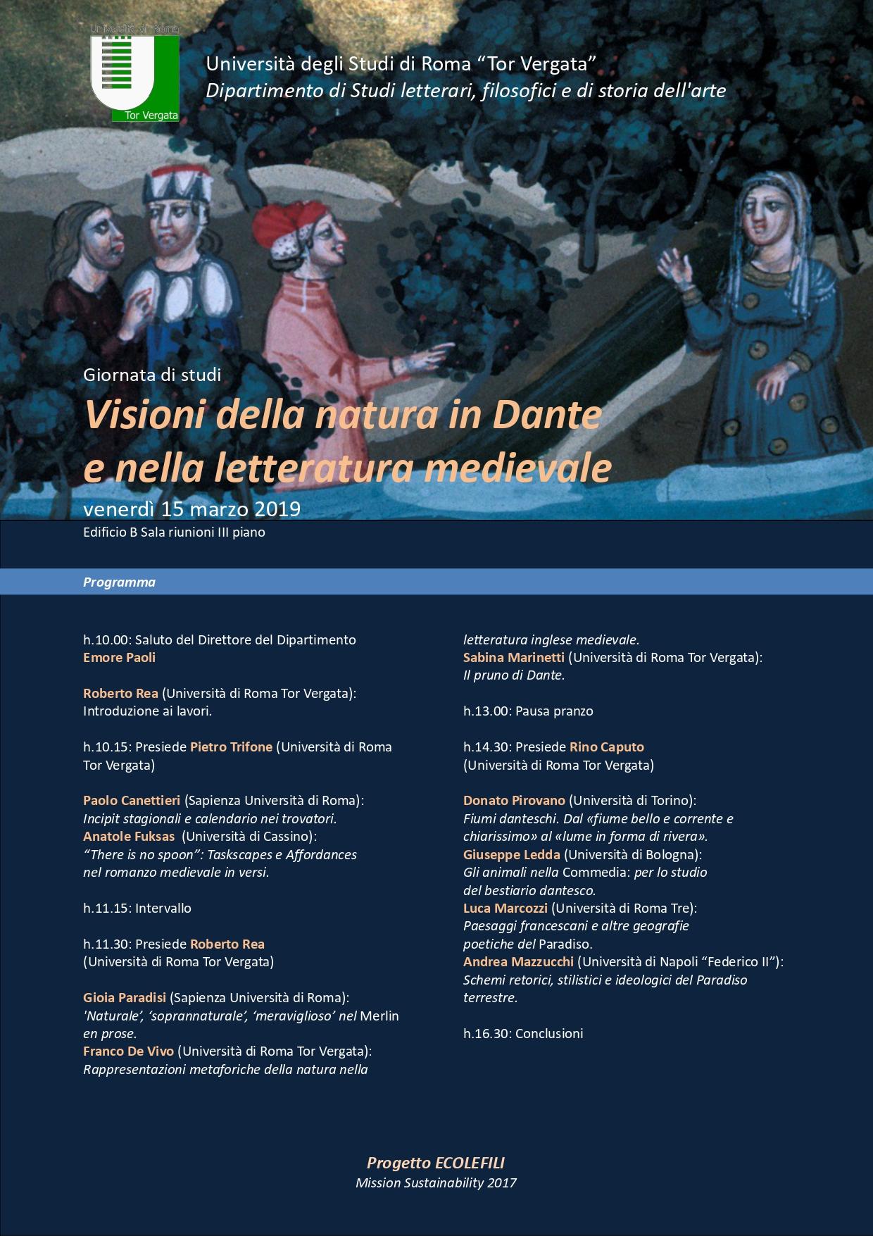 Giornata di Studi Visioni della natura in Dante e nella letteratura medievale_page-0001