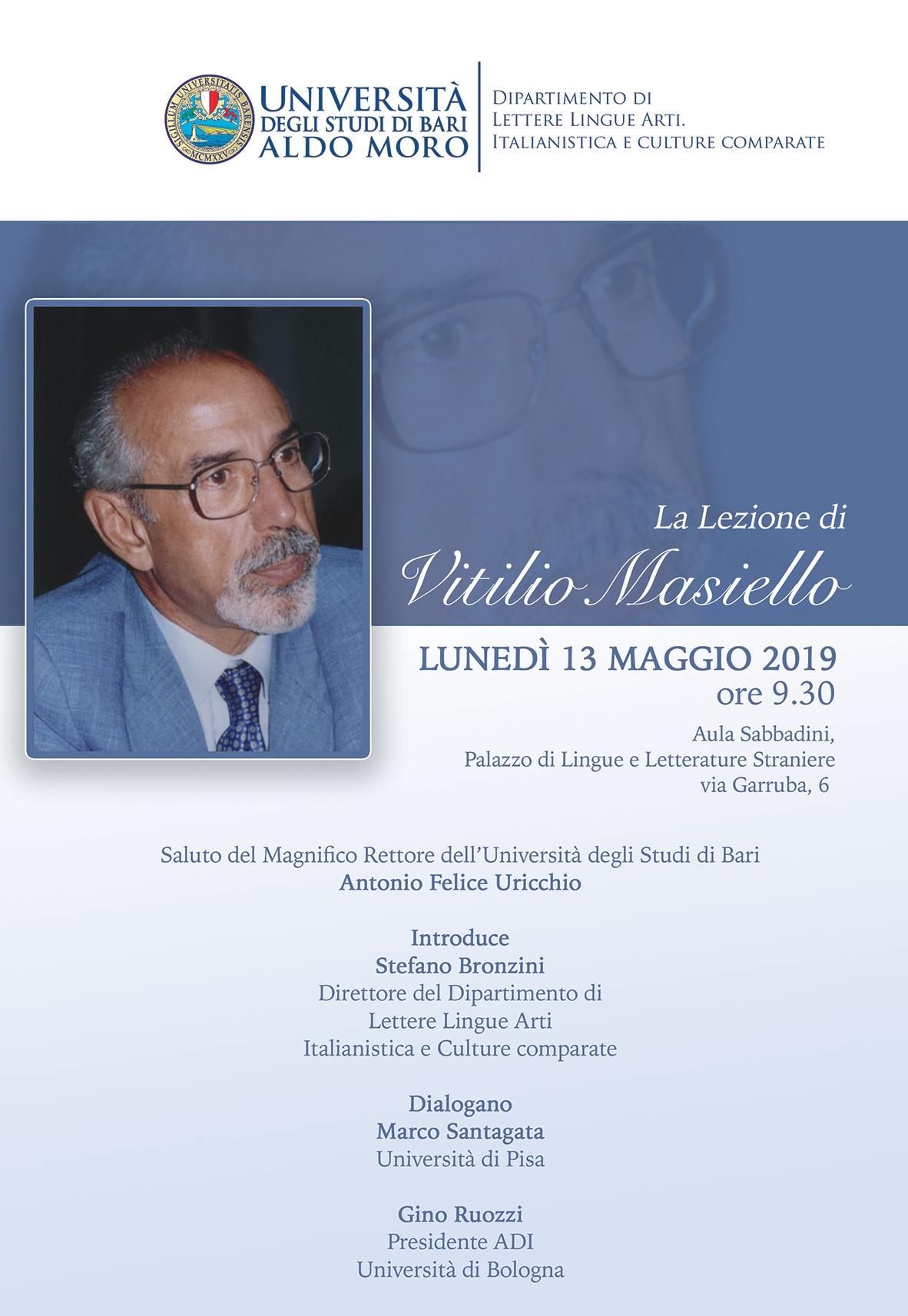 locandina_vitiliomasiello_page-0001