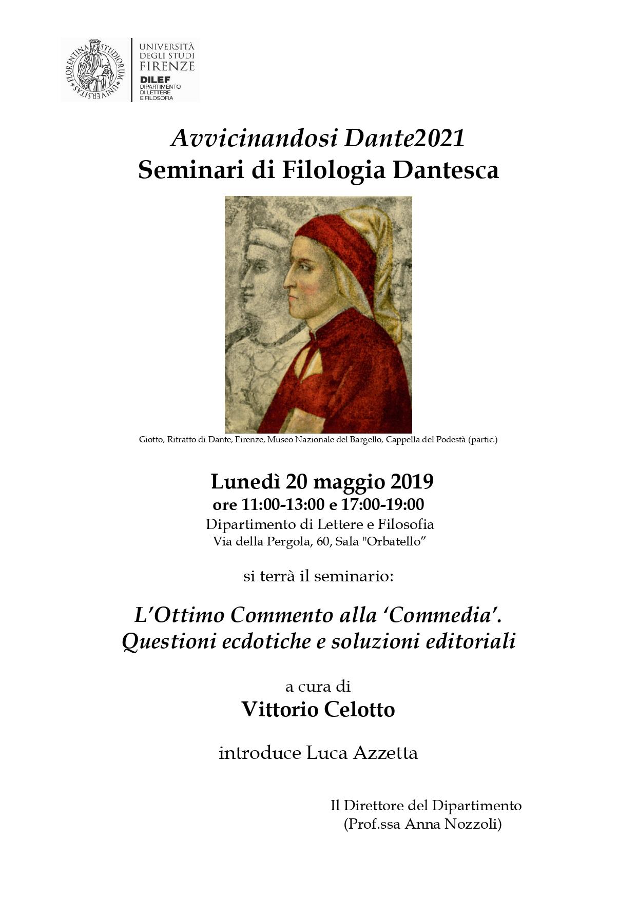 Avvicinandosi Dante2021_02_page-0001