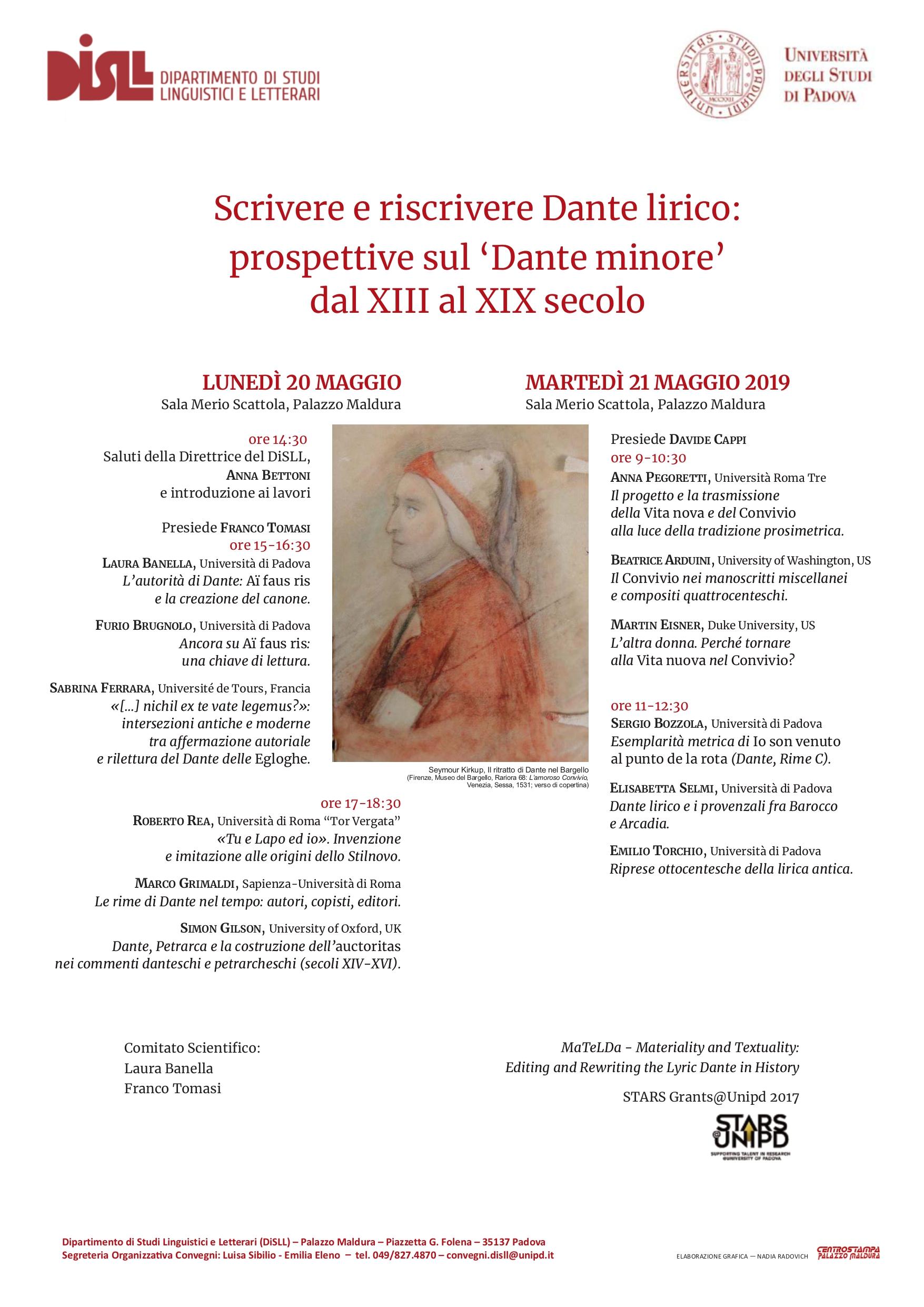Banella_20-21 maggio_Locandina con programma(1)_page-0001