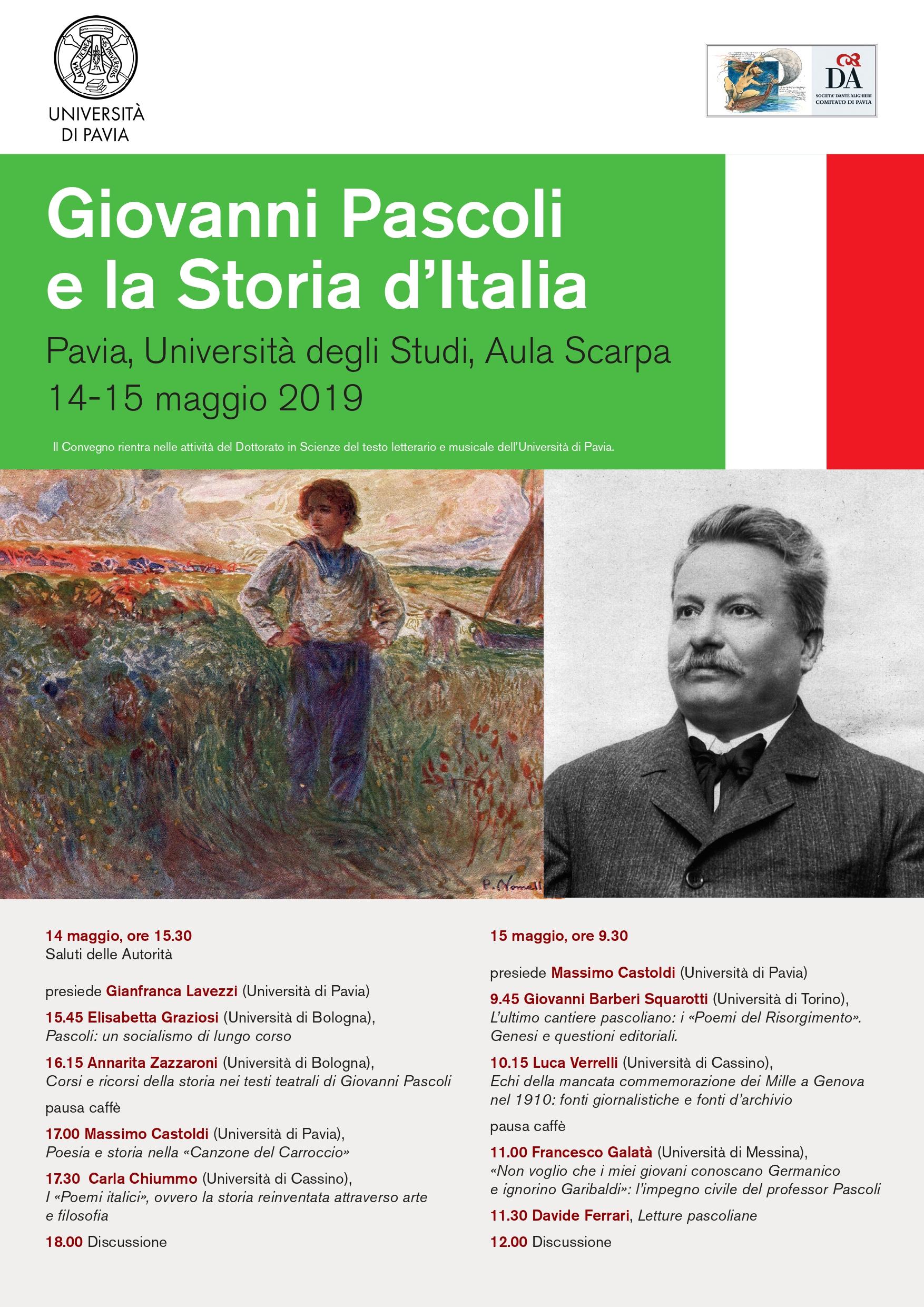 Locandina Pascoli Pavia_page-0001