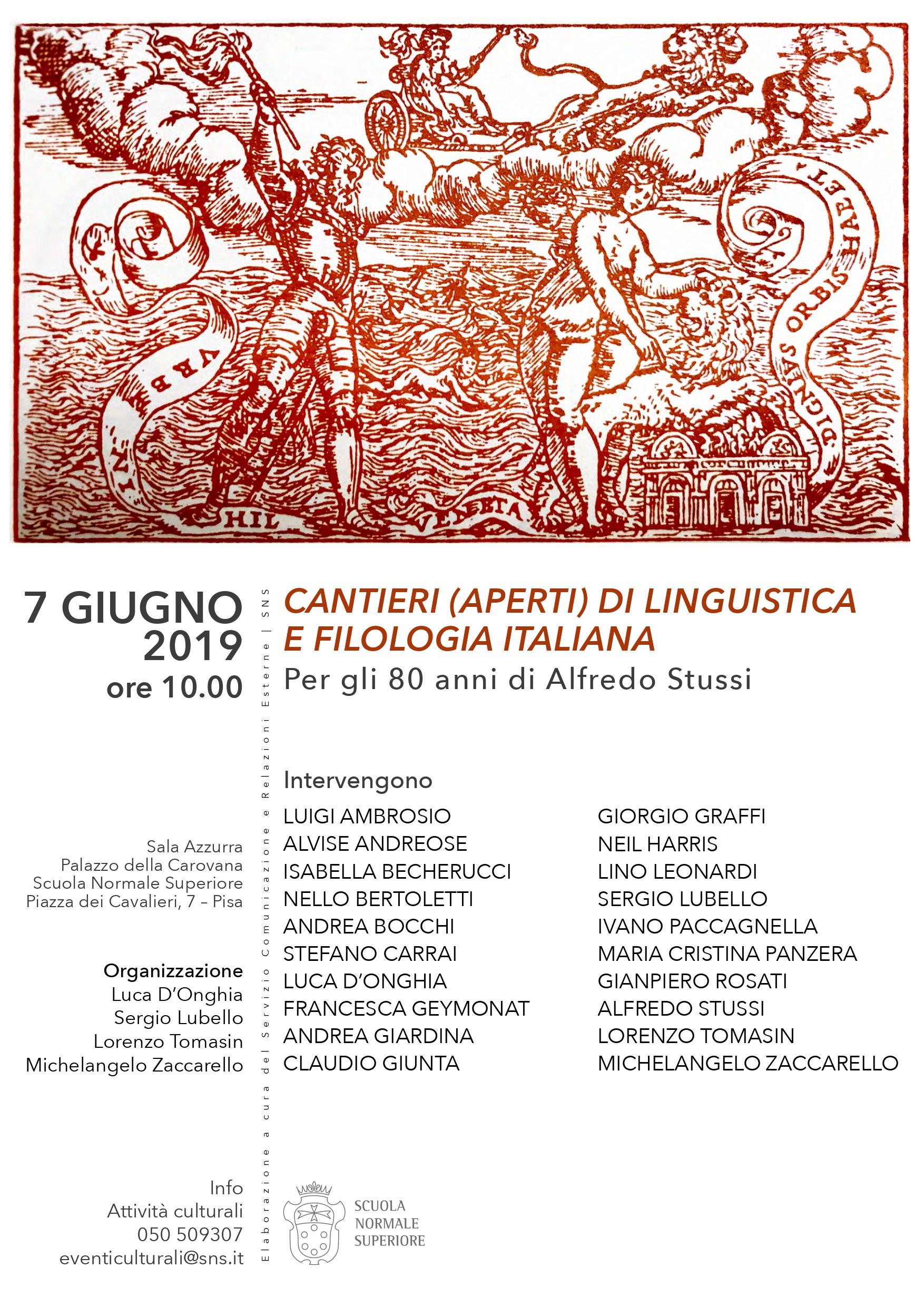 Stussi giornata 20190607 locandina WEB_page-0001