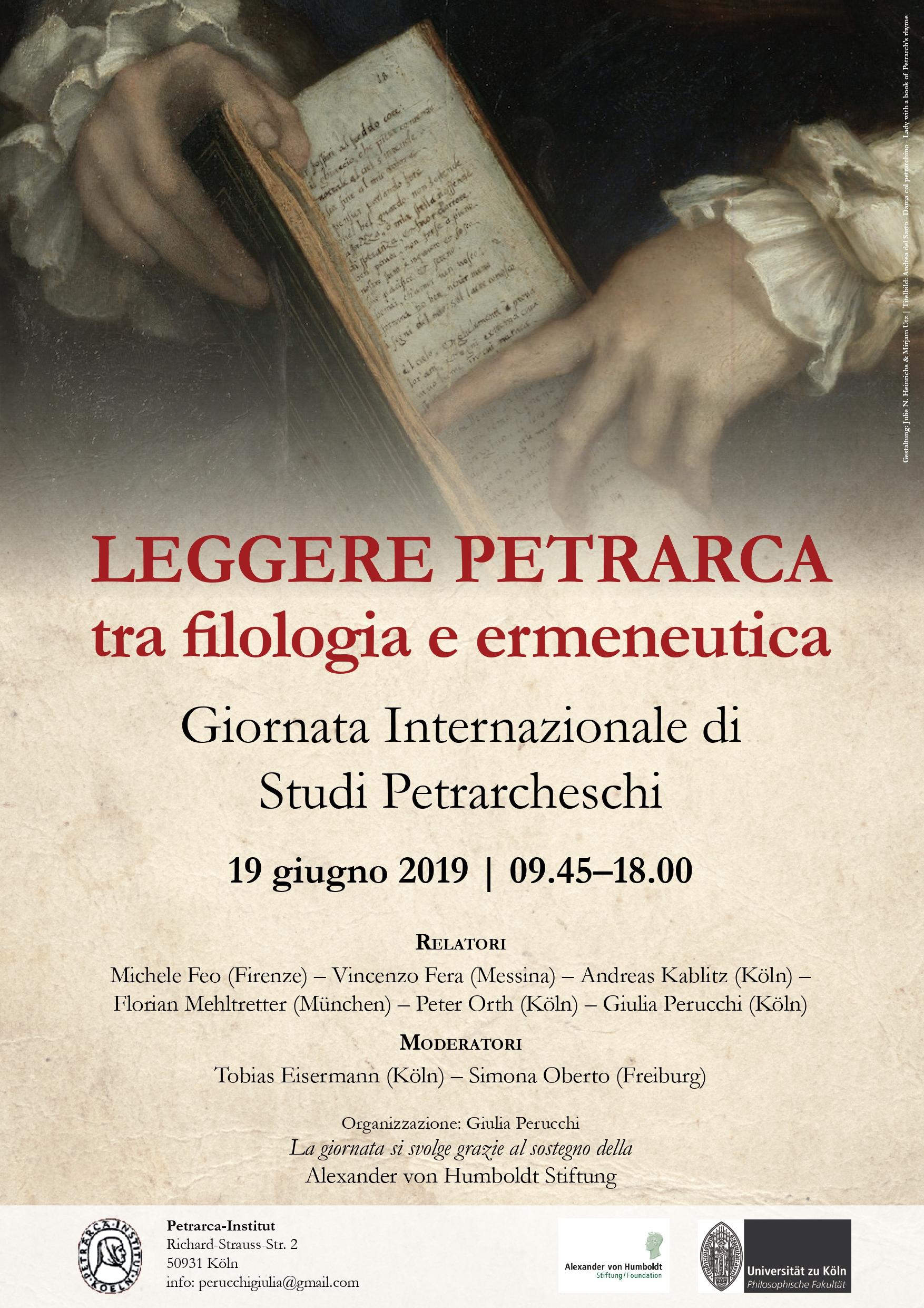 Leggere_Petrarca_DIN A3_Poster_web_page-0001