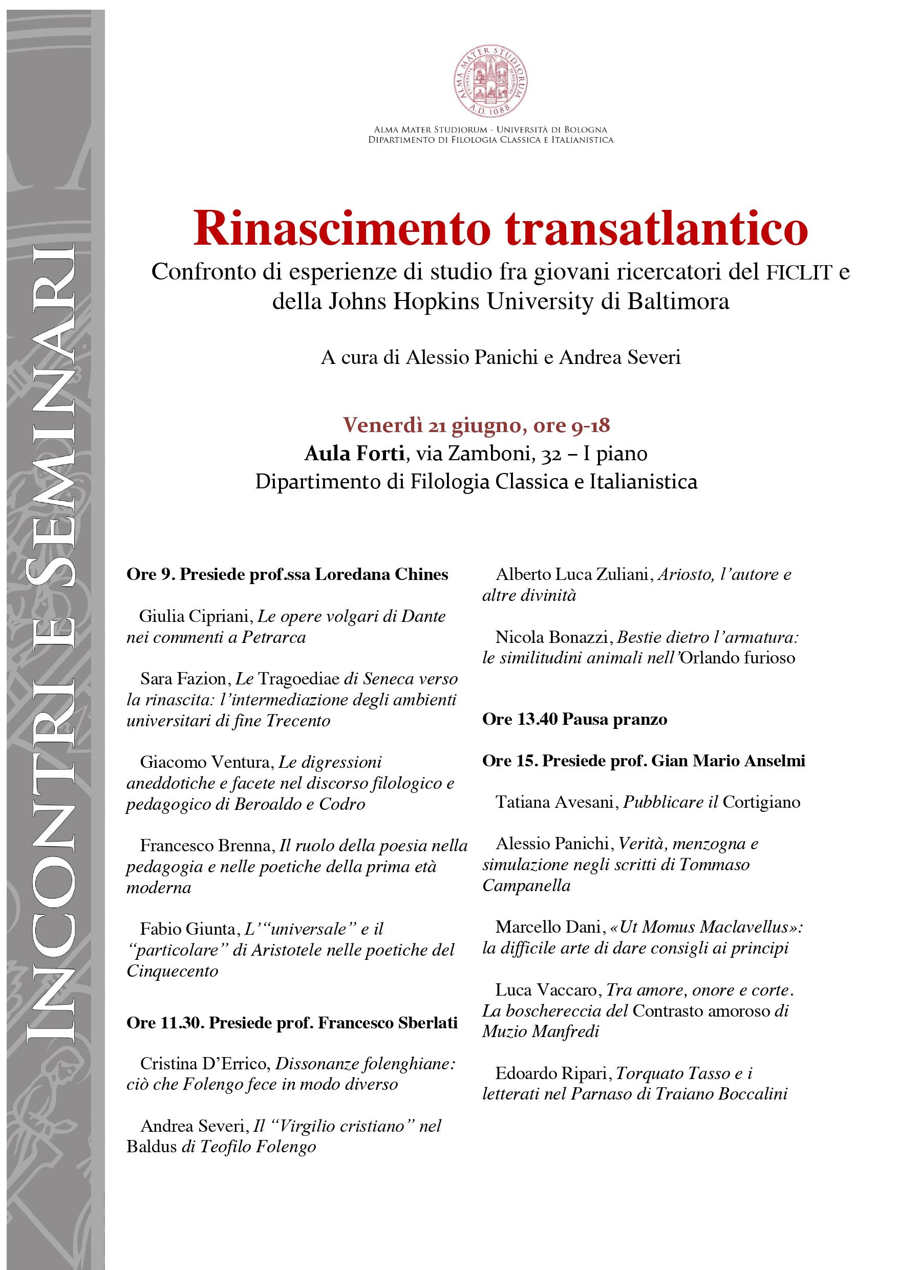 Rinascimento_transatlantico_page-0001