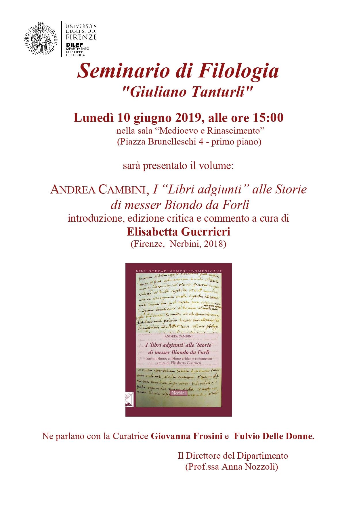 seminario filologia presentazione GUERRIERI_giugno 2019_page-0001