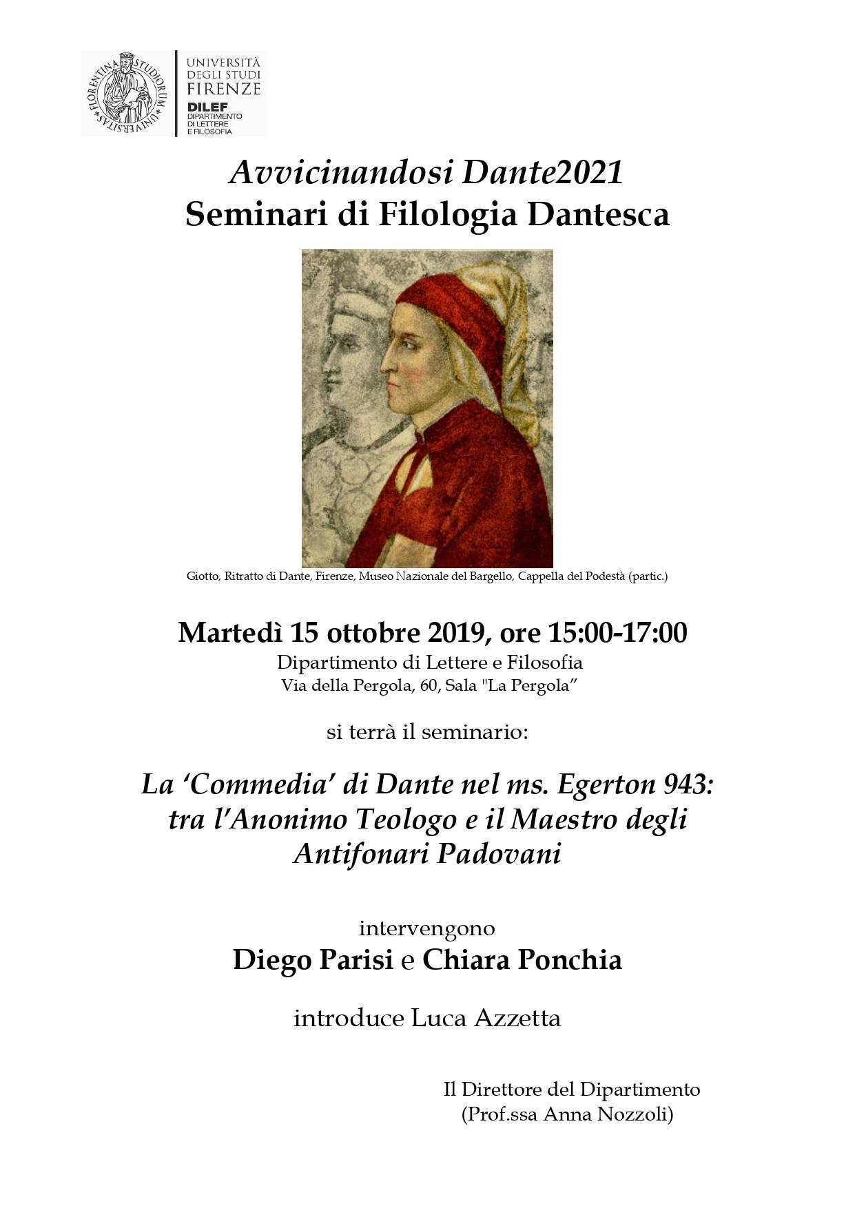 Avvicinandosi Dante2021 - Sem. Dant. - 03-2019_page-0001