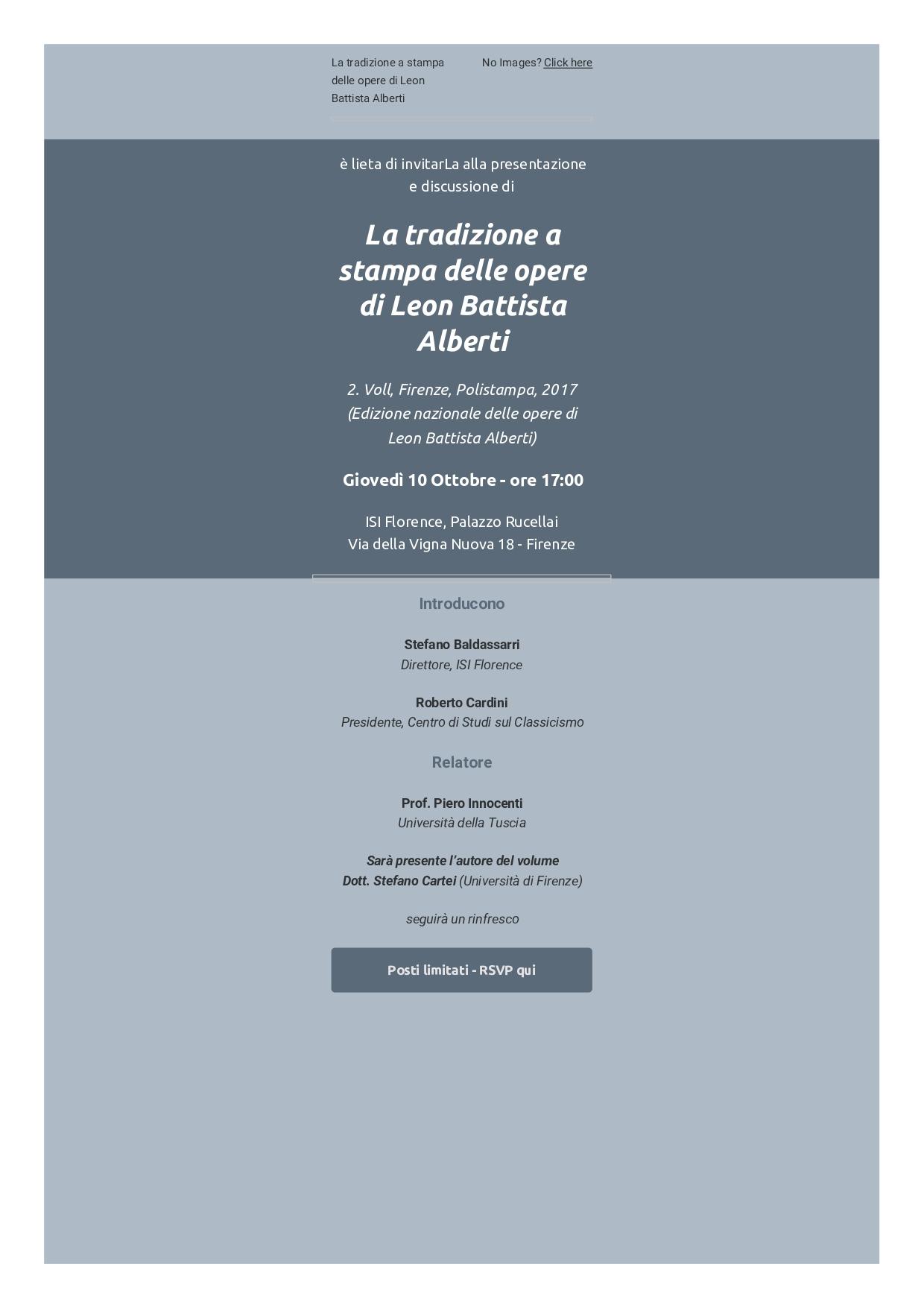 Cartei locandina_page-0001