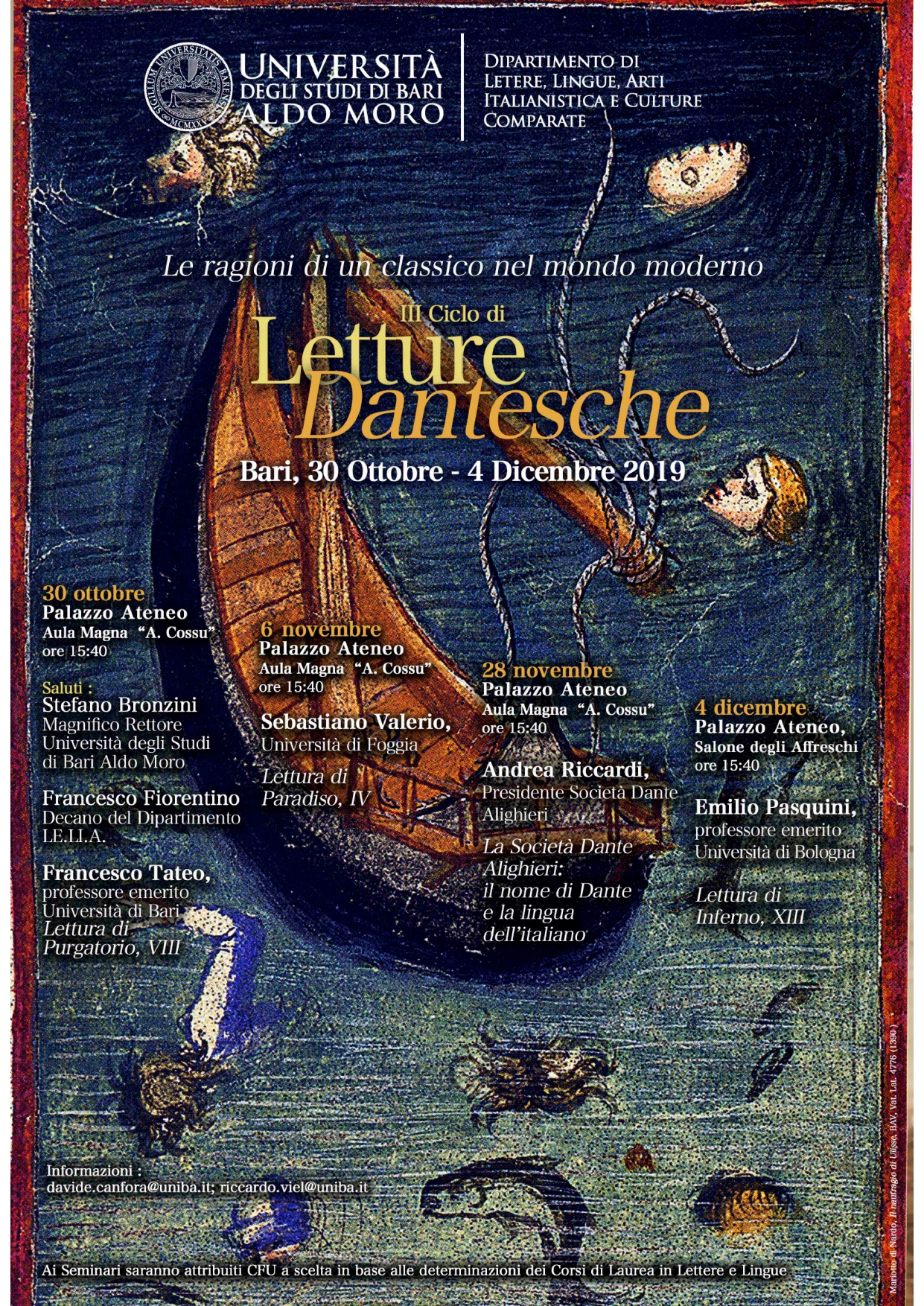 LETTURE DANTESCHE III CICLO PDF_page-0001