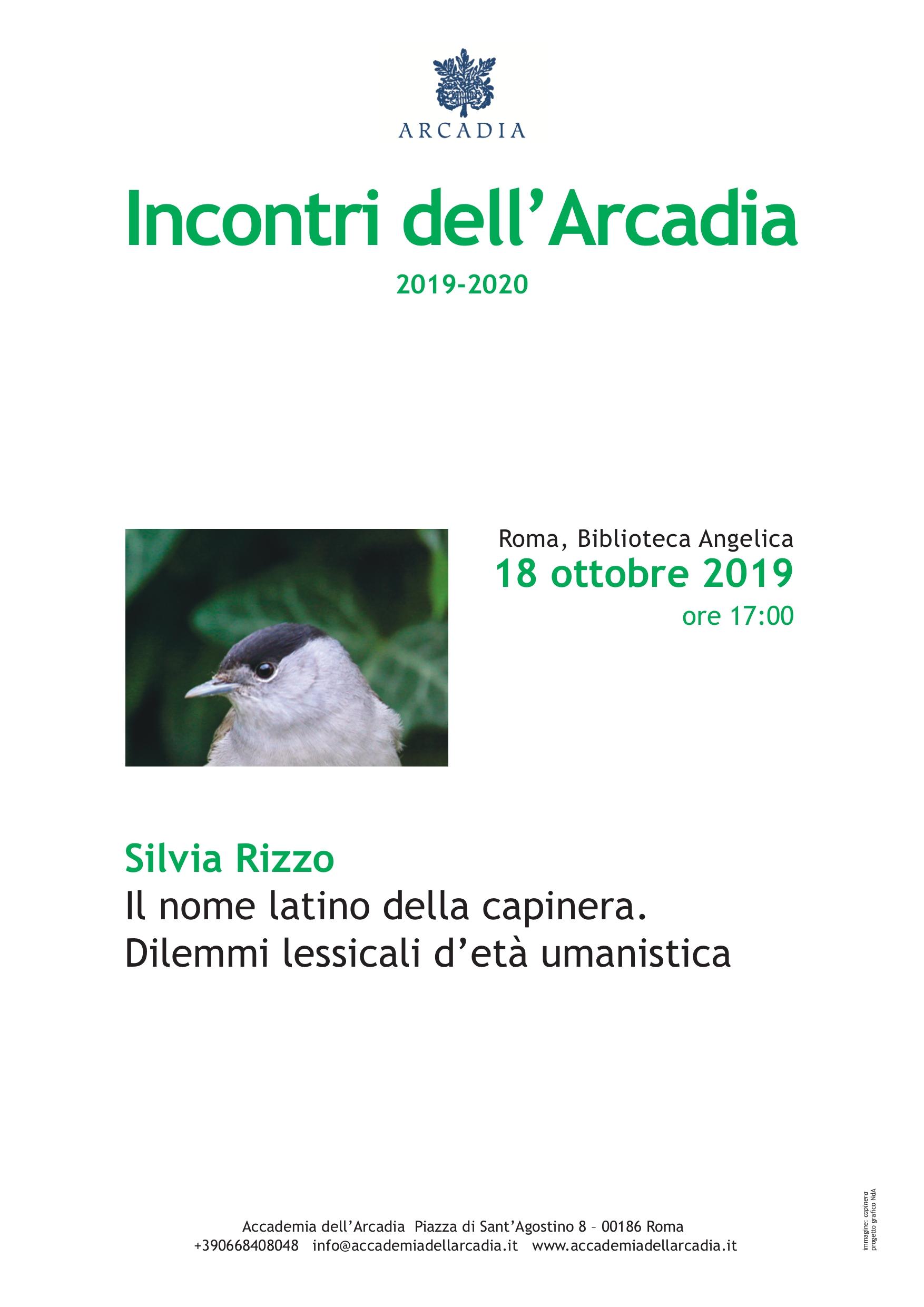 locandina Arcadia_page-0001