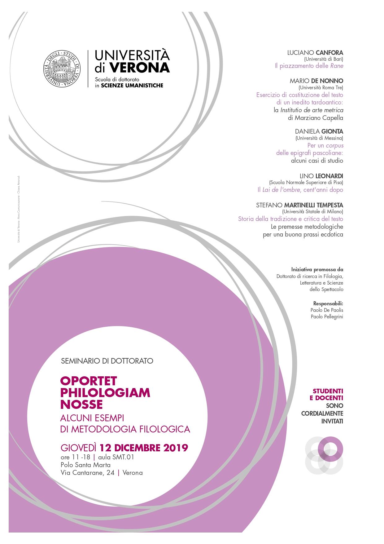 seminario OPORTET PHILOLOGIAM NOSSE_page-0001
