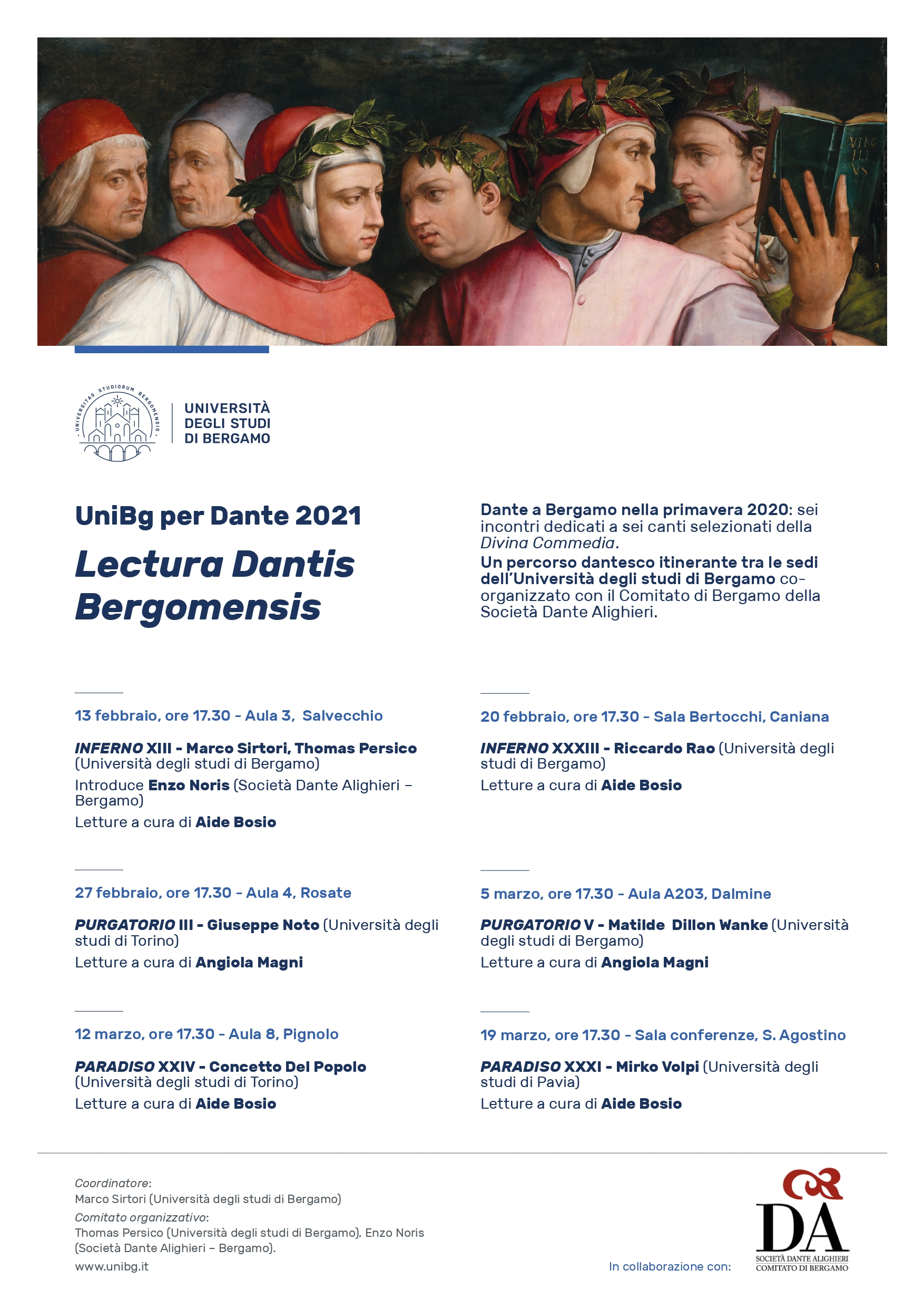 01-lectura dantis bergomensis_webA3_page-0001