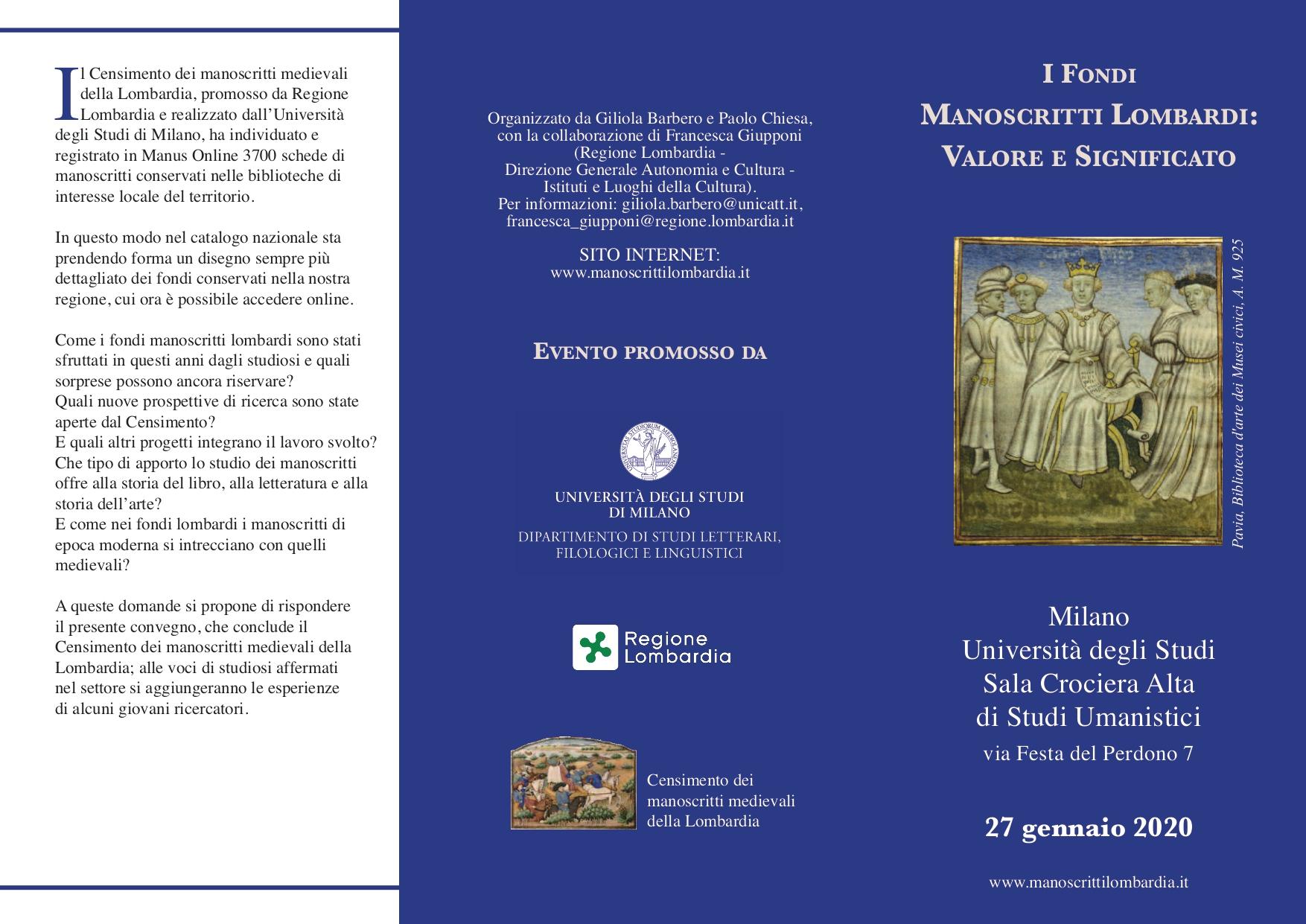 IFondiManoscrittiLombardi_Pieghevole_page-0001