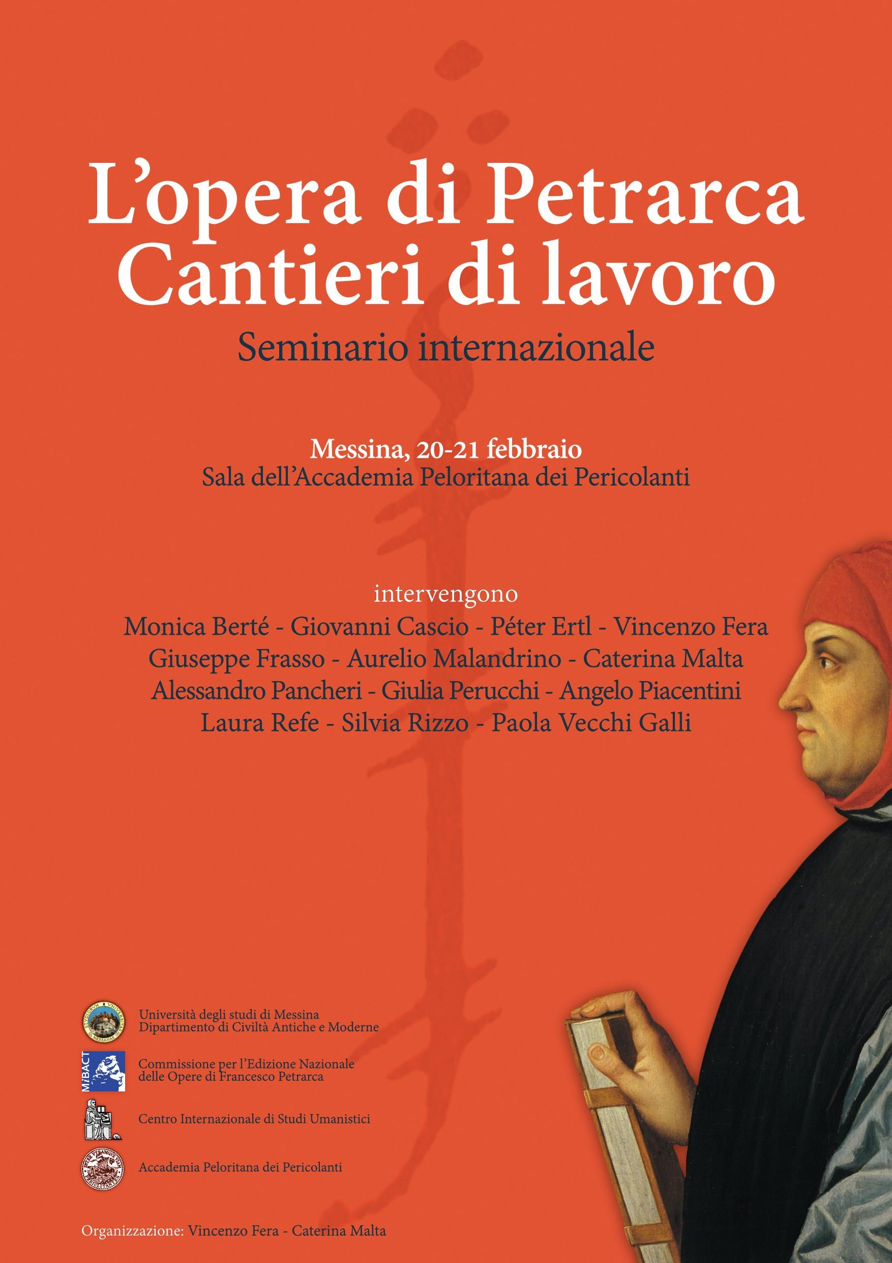 L'opera di Petrarca Cantieri di lavoro_Locandina_page-0001