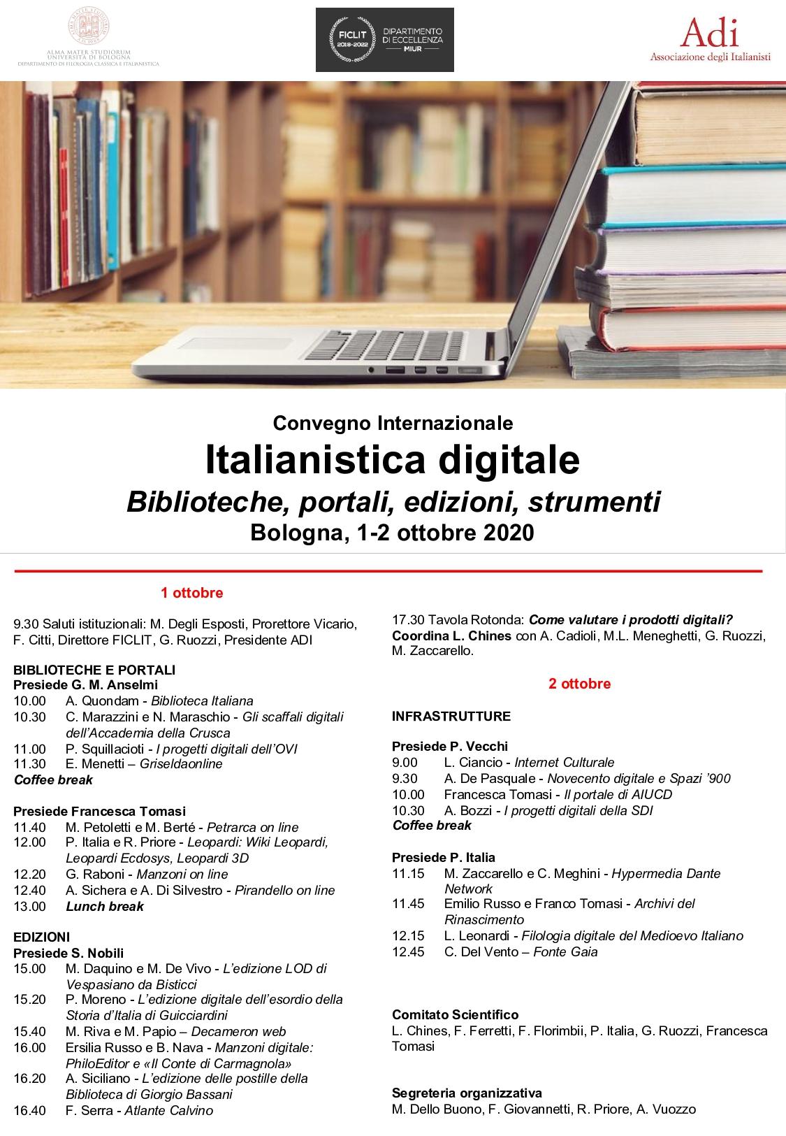 programma-italianistica-digitale-2020_page-0001