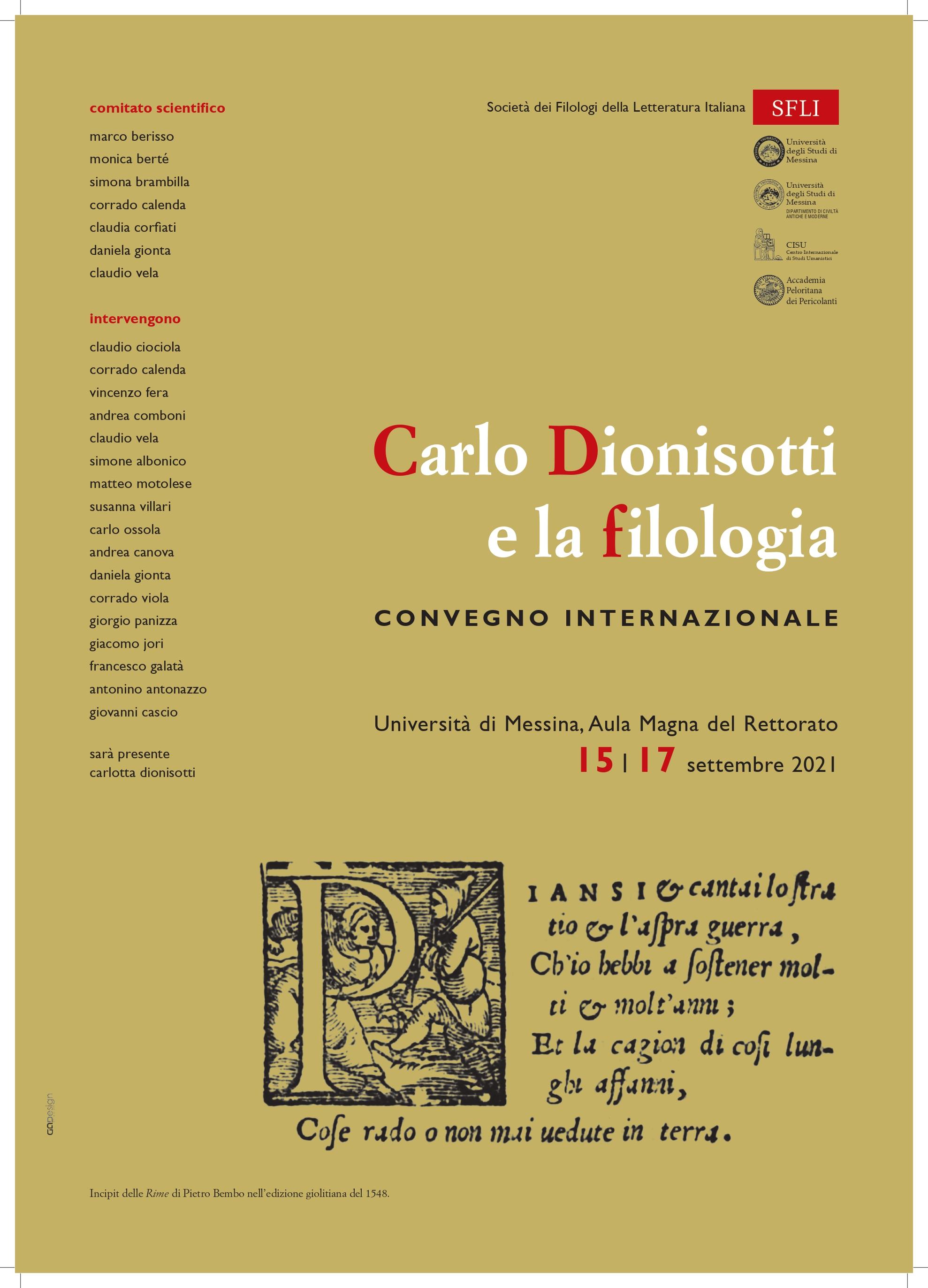 locandina 32x45_page-0001